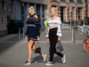 Les 5 pièces mode dans lesquelles investir en 2019