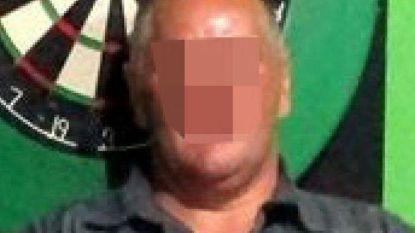 Verdachte van 26 jaar oude moord blijft nog twee maanden langer in de cel