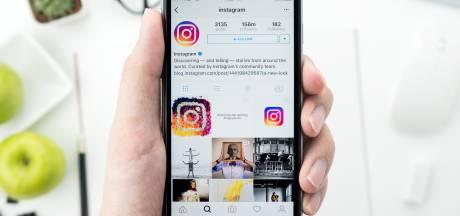 Hoe je Instagram kunt gebruiken voor meer dan alleen het delen van selfies