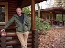 Duc de Brabant breidt uit: luxe op vakantie in Diessen