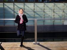Femmes for Freedom doet aangifte tegen Nida voor betalen boerkaboetes