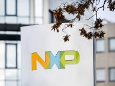 NXP-medewerkers vrezen voor verlies van  baan en cao bij overname door Qualcomm