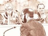 Bart van U. geeft moord op oud-minister Els Borst toe