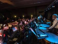 Jubileumconcert Stedelijk Orkest Borne valt in de smaak