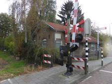Koper voor  oud baanwachtershuis in Leusden