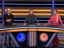 FC Drunen gaat de strijd aan in SBS-programma Echt Waar?!