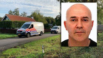 Verdachte vrouw (40) aan Nederland overgeleverd in onderzoek naar verdwijning Johan van der Heyden
