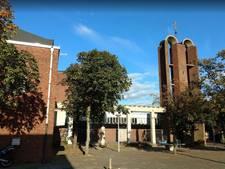 Verbouwing Koningkerk mag doorgaan