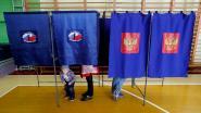 Uitgerekend Rusland beschuldigt Google en Facebook van inmenging in Russische verkiezingen