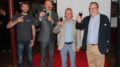 Timmermans en Guinness brouwen exclusieve cuvée
