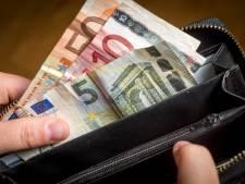 Werkgever uit Arnhem moet aan de bel trekken als personeel in de schulden raakt