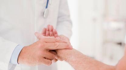 """Tot nu toe onbekende hartritmestoornis zal in de toekomst dubbel zoveel Belgen treffen: """"Laat je controleren"""", waarschuwt cardioloog"""