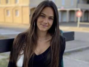 """Le corps de Victorine a été retrouvé près de Lyon: """"Tout laisse à penser qu'il ne s'agit pas d'un accident"""""""