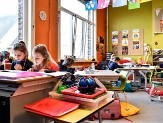 Onderwijspartners buigen zich over verlenging krokusvakantie en ruimere mondmaskerplicht
