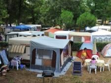 L'enquête sur le viol d'une fillette dans un camping en Ardèche se poursuit