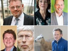 Gelderlander houdt Boerendebat: Is er nog toekomst voor boeren in Nederland?
