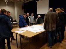 Wegwerkzaamheden Waalre-West op schema, ook suggesties van de buurt zijn meegenomen