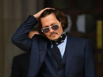 Redt Tim Burton de carrière van Johnny Depp? Rol in reboot 'The Addams Family' mogelijk
