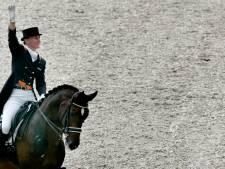 Eindelijk van Anky gewonnen: de droom van Imke Schellekens-Bartels kwam uit