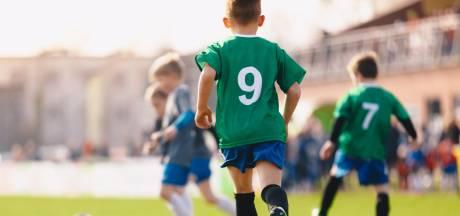 Les activités culturelles et sportives interdites aux moins de 12 ans en Flandre occidentale
