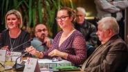 Kersvers Groen-raadslid staat nu ook op Vlaamse kieslijst