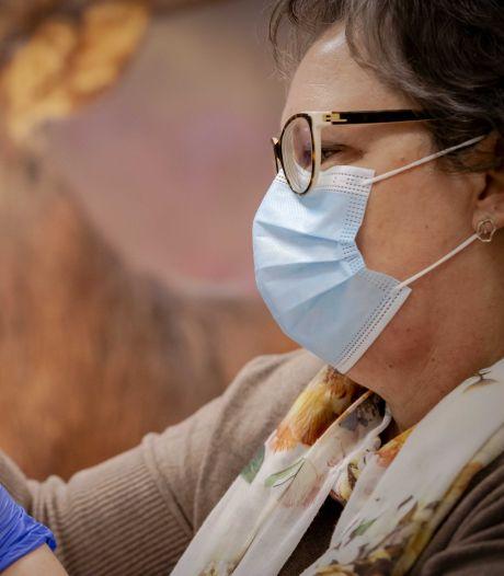 286 nieuwe besmettingen en vier sterfgevallen in Haagse regio: dit is het laatste coronanieuws