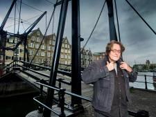 Uitstel leidde voor de Damiatebrug helaas niet tot afstel…