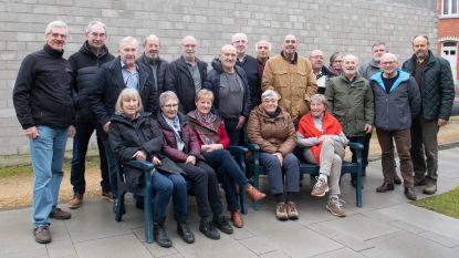 Digivrienden organiseren fotoexpo in De Camme