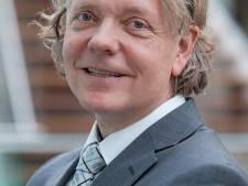 CDA Geldrop-Mierlo denkt na over verkenner