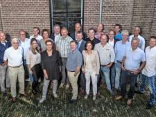 Hoe FC Twente - Ajax (1-0) in 2009 leidde tot een nieuwe politieke partij in Wierden