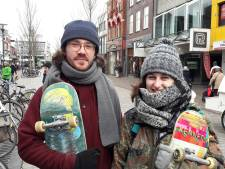 Nieuwe skatebaan Veenendaal niet eerder dan in 2020