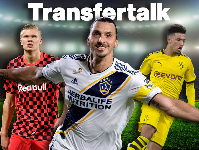 TransferTalk