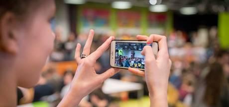 Op deze data stellen Betuwse scholen zich open voor nieuwe leerlingen