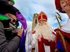 Sinterklaas-inloopkoor bestaat niet, maar wel op 24 november