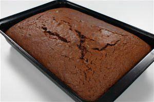 Het geheime succesingrediënt: 'Klassen Tid cake'
