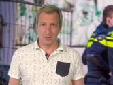 VIDEO: De opvallendste resultaten van De Misdaadmeter