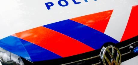 Denekamper (41) beschuldigd van poging tot doodslag met tractor