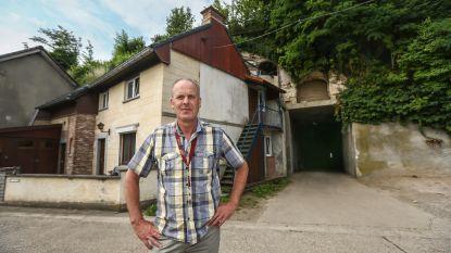 Christian Bamps verdacht van valsheid in geschrifte en belangenvermenging