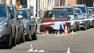 Schietpartij Sint-Joost-ten-Node: één verdachte onder aanhoudingsbevel