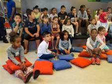 Zomerschool Montferland op zoek naar versterking
