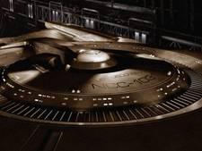 Star Trek-serie Discovery loopt opnieuw vertraging op