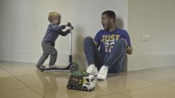 Vanavond in 'Telefacts Zomer': Eden Hazard, de speelvogel van het wereldvoetbal