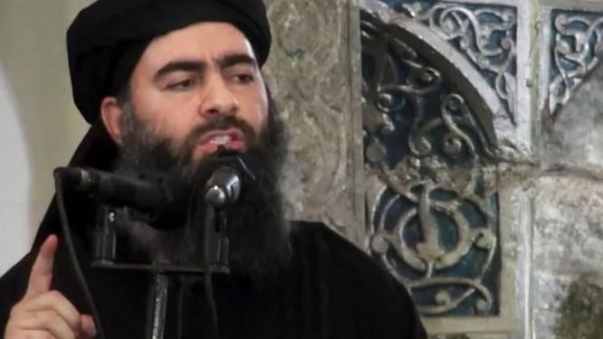 """""""Leider IS laat van zich horen in geluidsopname"""""""