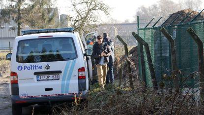 """Gewapende overval op diamantslijperij in Vorselaar: """"Buit is aanzienlijk"""""""