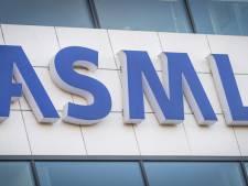 ASML stelt extra bestuurder voor EUV aan