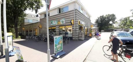 Nieuwsoverzicht | Corona-uitbraken in supermarkt en verzorgingshuizen - Langdurige hitte uniek voor Brabant