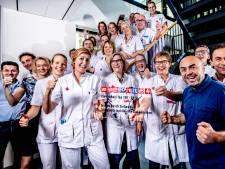 Dit zijn de beste ziekenhuizen van Nederland