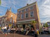 Restaurant De Botanist in Breda wijkt af van de standaard