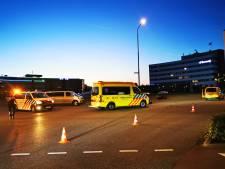 Nijmegenaar (23) reed écht door rood bij zware aanrijding bromfietser, blijkt uit onderzoek
