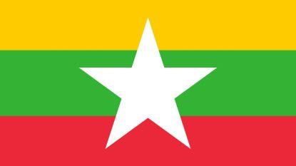 Bib vertoont reisreportage over Myanmar